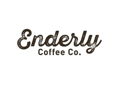 ENDERLY COFFEE CO.